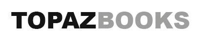 Topazbooks